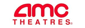AMC Cinemas Logo