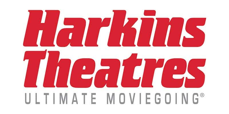 Harkins Ticket Prices - Movie Theater Prices
