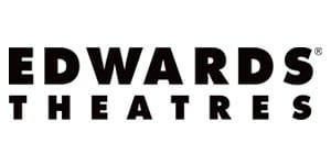 Edwards Theatres Logo