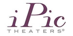 Ipic Theaters Logo