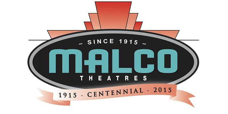 Malco Ticket Prices - Movie Theater Prices