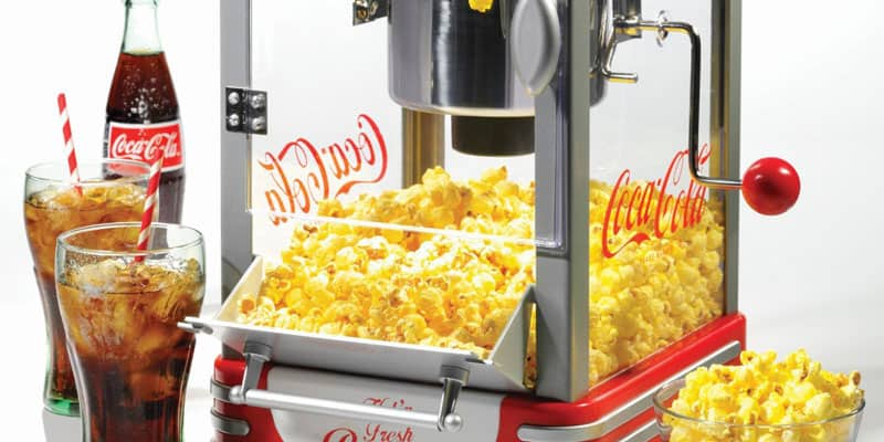 dog-eat-dog-makes-you-want-to-focus-on-the-popcorn