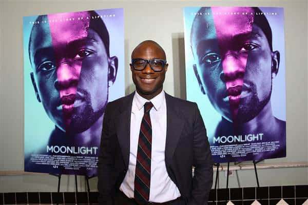 moonlight-a-mans-search-for-his-place-in-the-sun