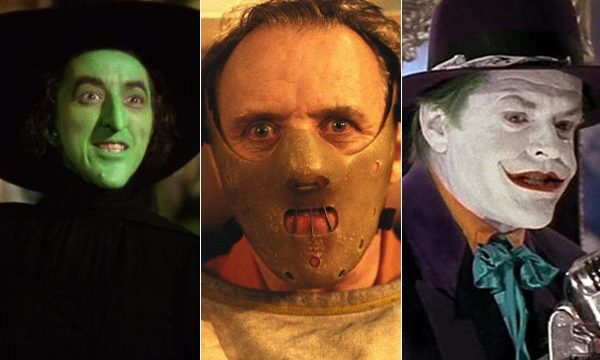 31-a-look-at-the-humanity-in-villains