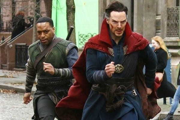 doctor-strange-great-visuals-not-so-great-storytelling