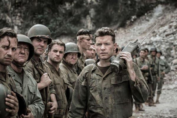 hacksaw-ridge-a-movie-about-war-and-a-pacifist-in-it