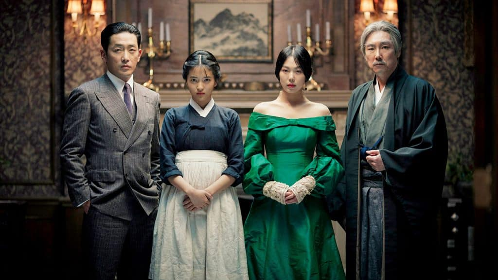 the-handmaiden-a-love-story-with-a-deadly-ending