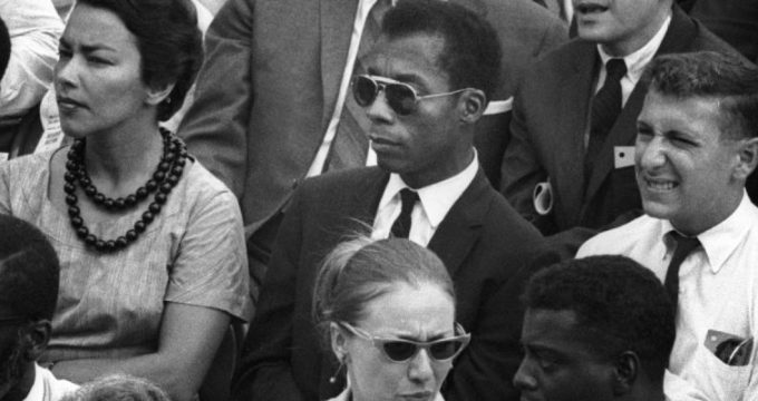 i-am-not-your-negro-an-intimate-look-at-the-mind-of-james-baldwin