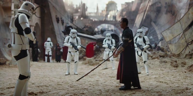 rogue-one-a-star-wars-story-explores-the-burden-of-the-force