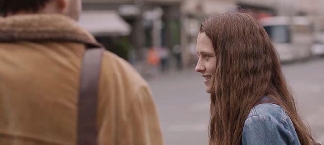 Berlin Syndrome 2017 Movie