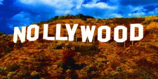 Nollywood – 7 Popular Nigerian Films To Watch