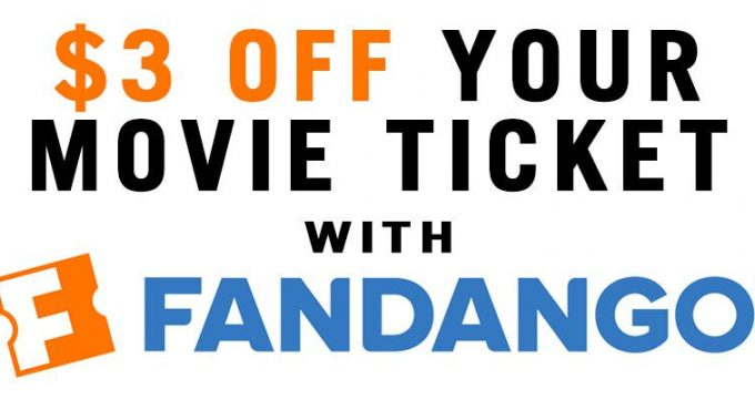 movie ticket coupons amp deals page 2 of 2 movie theater