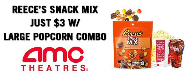 Amc 24 movie coupons