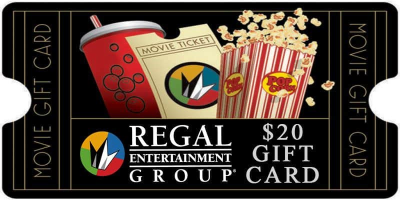 To locate pricing information on our website, and for student and military discount availability, please enter your zip code under the Regal logo in the top section of the homepage.