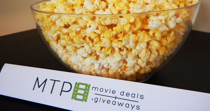 MTP   Movie Ticket Giveaway   Popcorn Competition