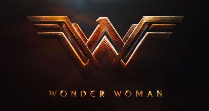 Wonder Woman Fandango Movie Deal