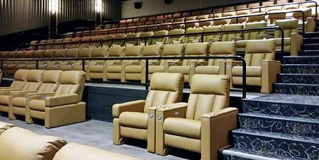 Emagine Theaters Power Reclining Seats & Movie Theaters with Beds u0026 Recliners? Yes Please! - Movie Theater ... islam-shia.org