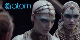 $5 Off Your 'Valerian' Ticket w/ ATOM | Movie Deal