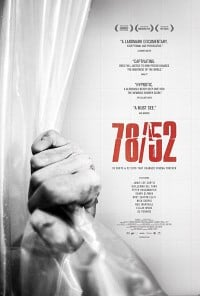 75 52 Movie Poster
