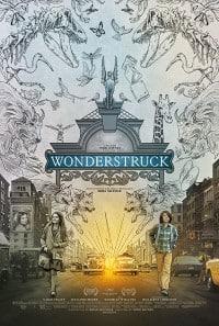 Wonderstruck Movie POste